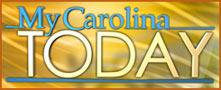 My Carolina Today logo