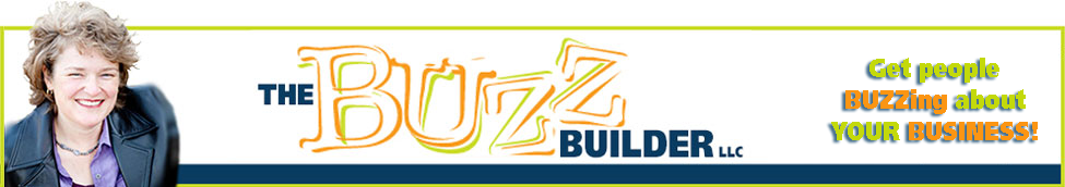The BUZZ Builder, LLC